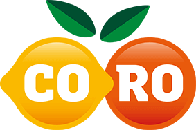 co-ro_logo.png
